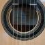 steel-string-guitar